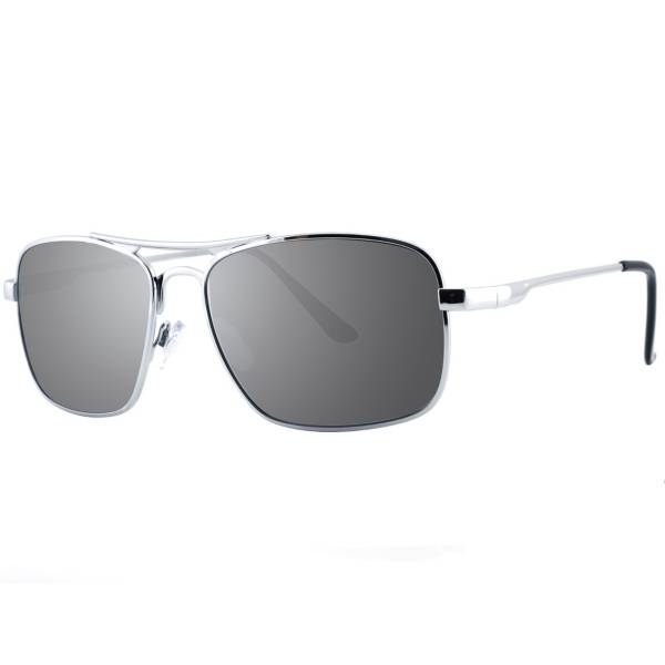 Surf N Sport Cut Back Sunglasses product image