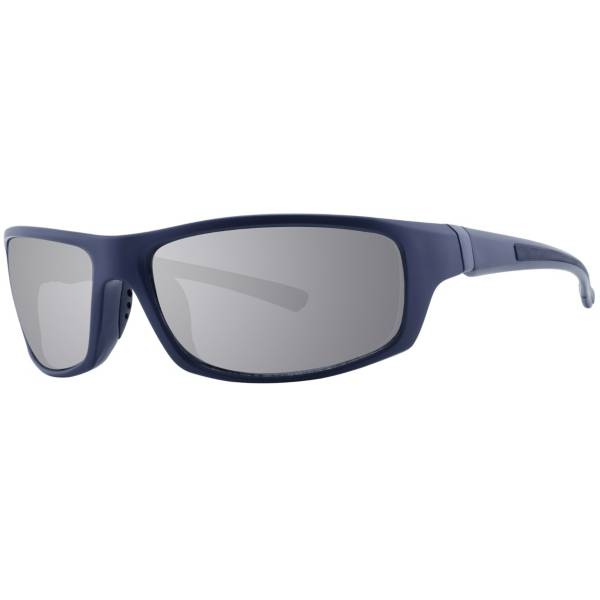 Surf N Sport Fin Sunglasses product image