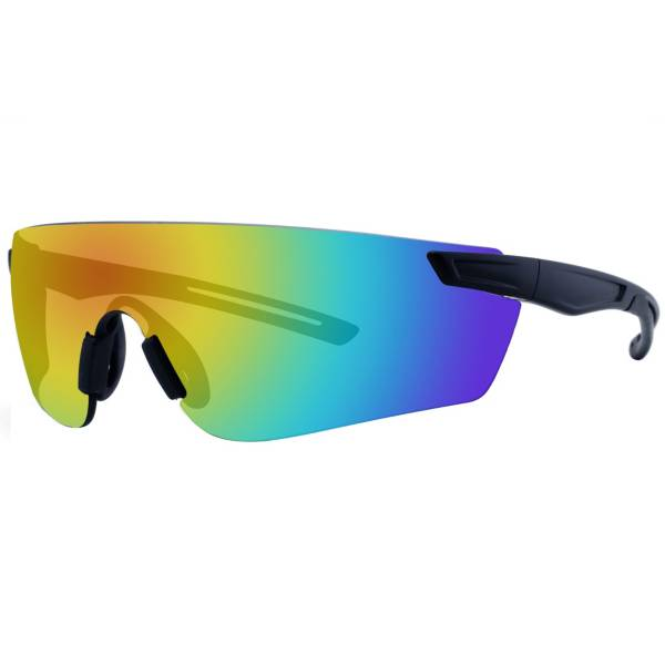 Surf N Sport Glassy Sunglasses product image