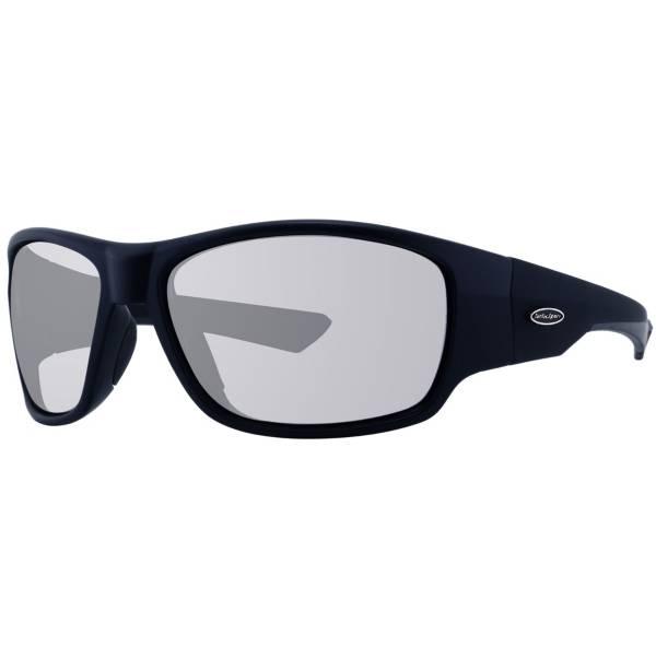 Surf N Sport Hang Loose Sunglasses product image