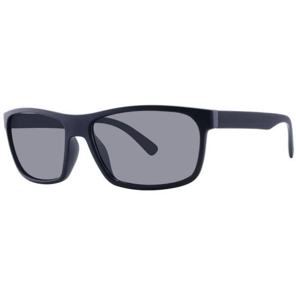 Surf N Sport Hang Ten Sunglasses product image