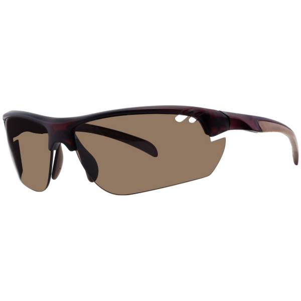 Surf N Sport Hydro Polarized Sunglasses product image