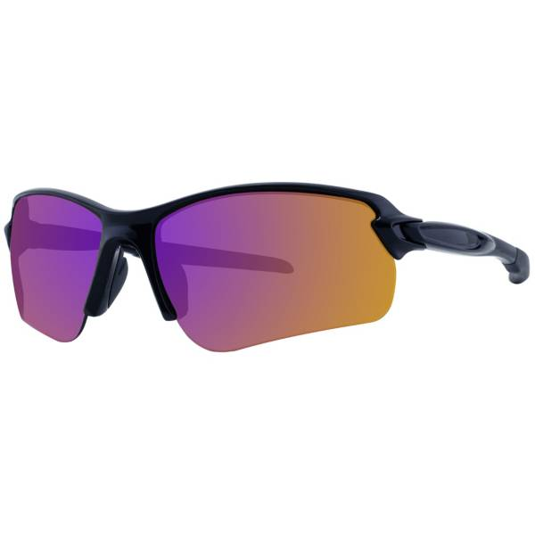Surf N Sport Jump Off Sunglasses product image