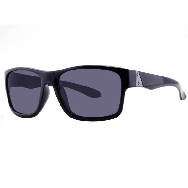 Surf N Sport Line-Up Sunglasses product image