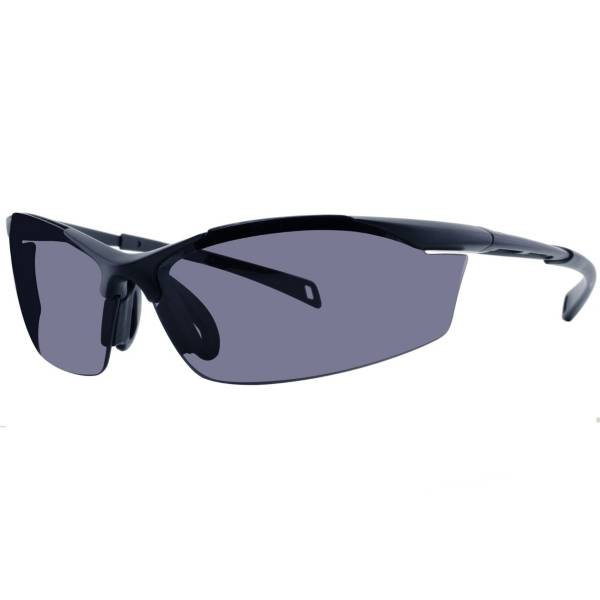 Surf N Sport Paddle Out Sunglasses product image