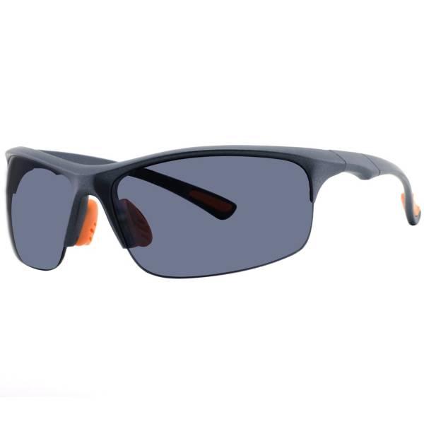 Surf N Sport Peak Sunglasses product image