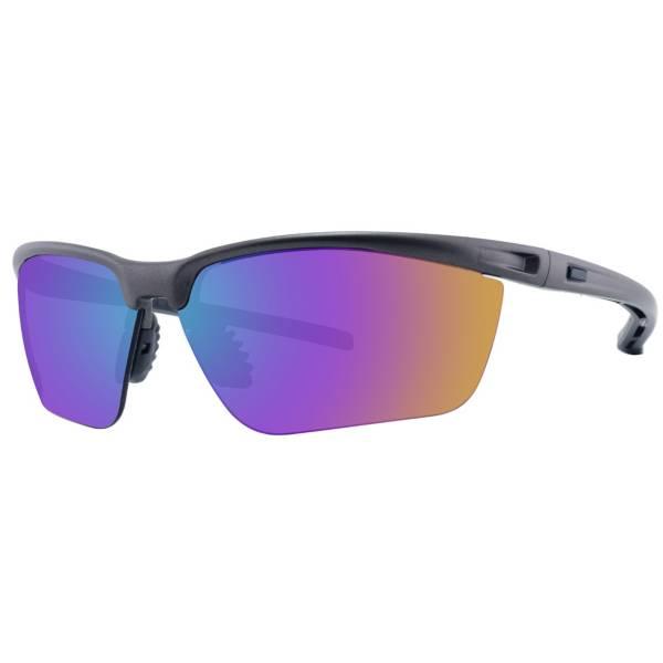 Surf N Sport Epoxy Sunglasses product image