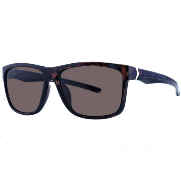 Surf N Sport Runner Sunglasses product image