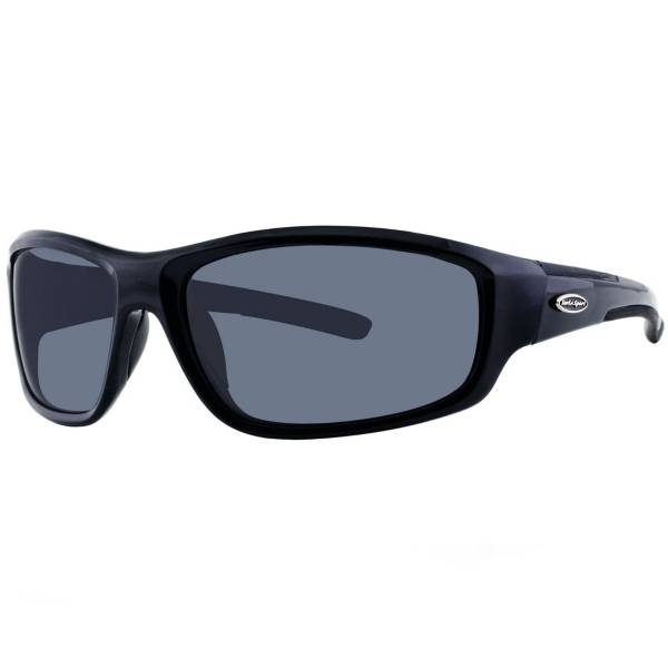 Surf N Sport Shack Polarized Sunglasses product image