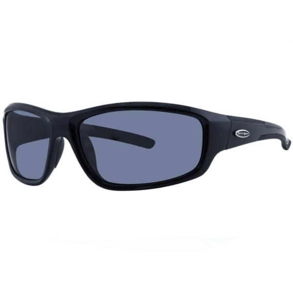 Surf N Sport Shack Sunglasses product image