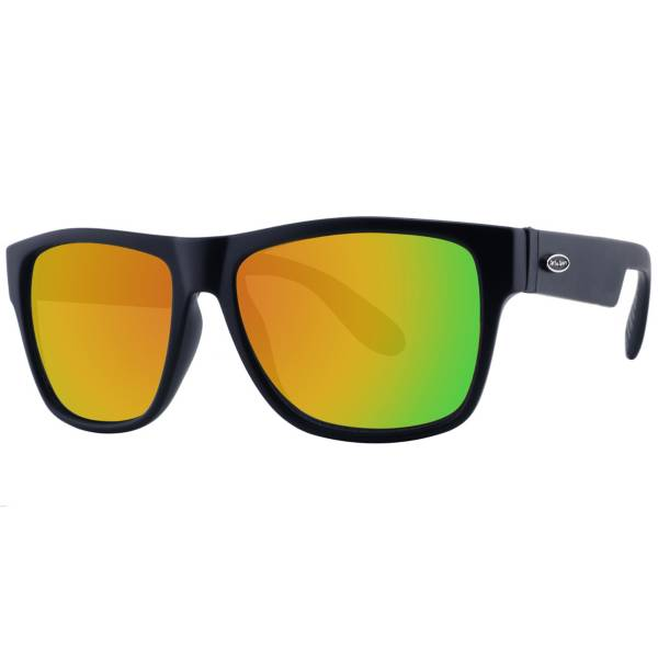 Surf N Sport Shaka Sunglasses product image