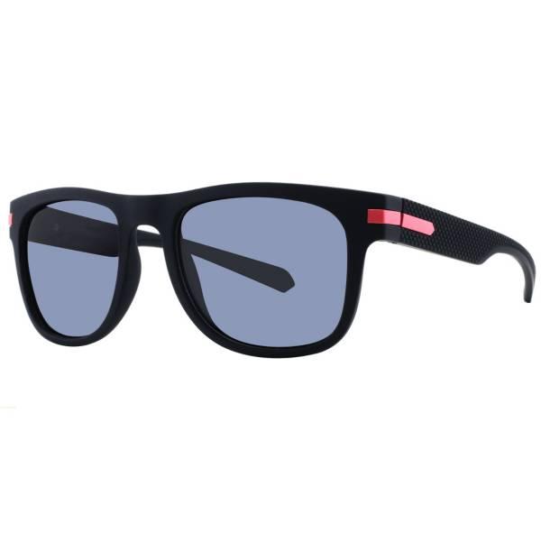 Surf N Sport The Rail Polarized Sunglasses product image