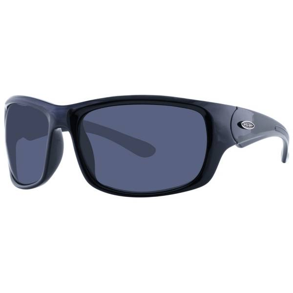 Surf N Sport The Outside Polarized Sunglasses product image