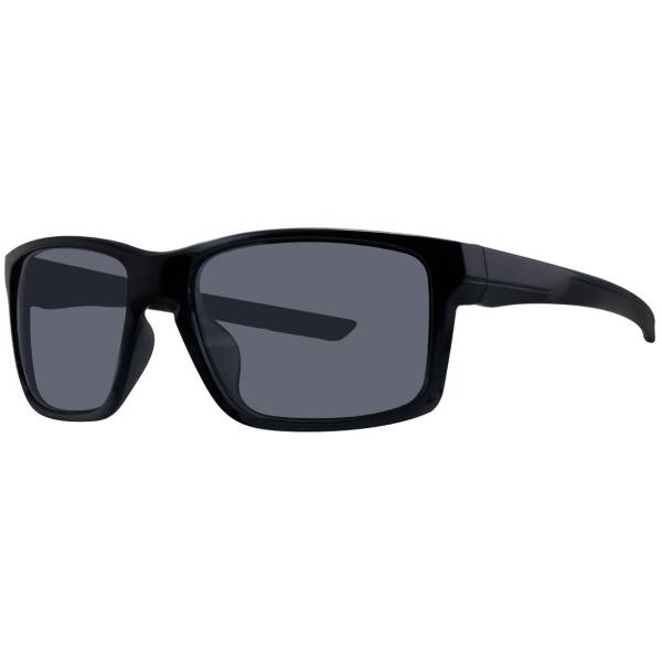Surf N Sport Wipeout Sunglasses product image