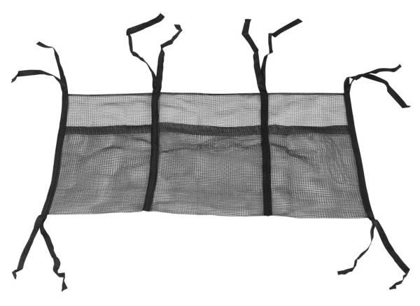 Upper Bounce Trampoline Shoe Bag product image