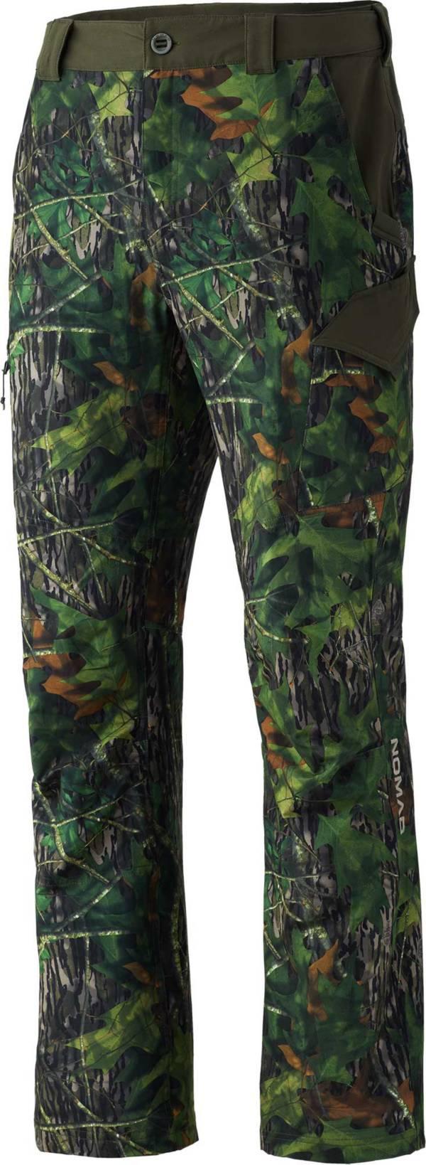 Nomad Men's Pursuit Pants product image