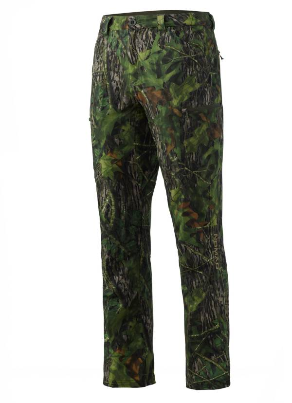 Nomad Stretch-Lite Hunting Pants product image