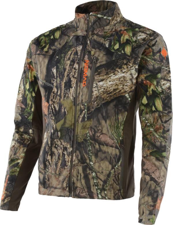 NOMAD Men's Bloodtrail Jacket product image