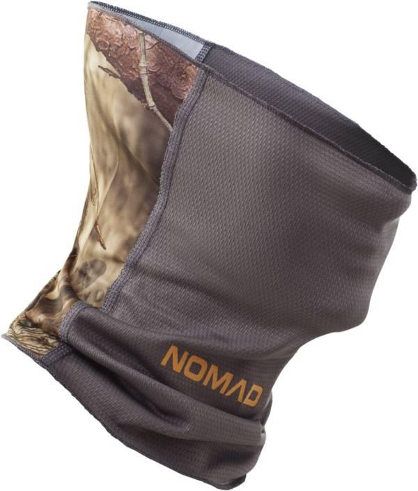 NOMAD Camo Neck Gaiter product image