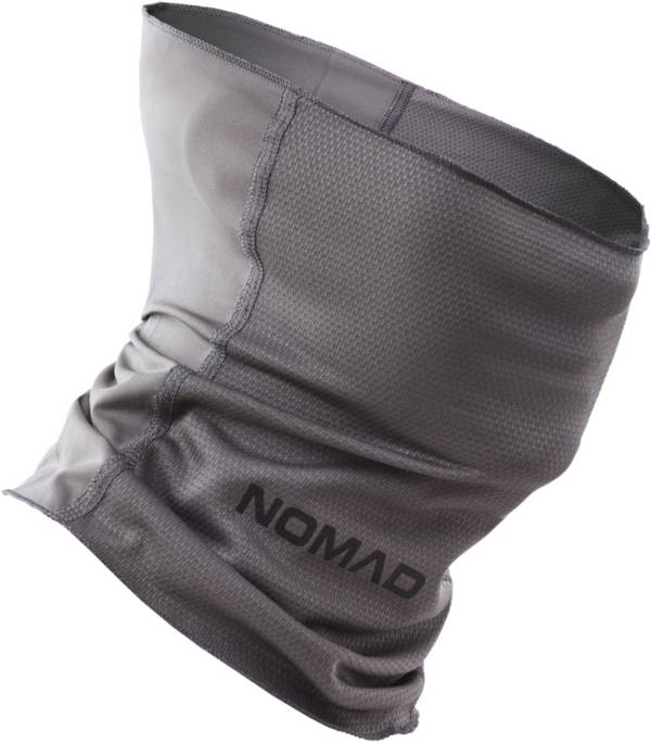 NOMAD Solid Neck Gaiter product image