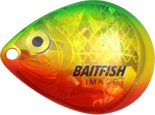 Northland Baitfish-Image Colorado Blade product image