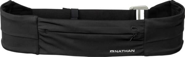 Nathan Adjustable Fit Zipster Waistpack product image