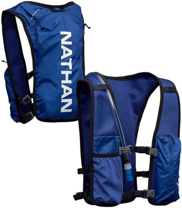 Nathan QuickStart 4L Running Vest product image