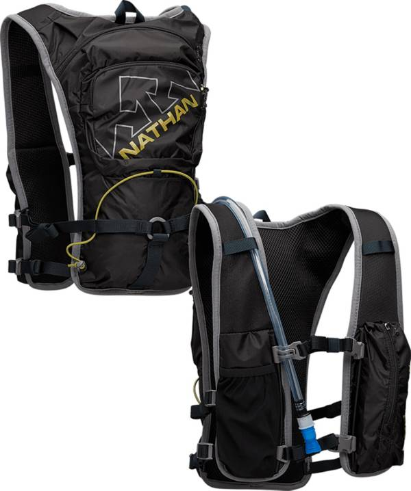 Nathan QuickStart Plus 6L Running Vest product image
