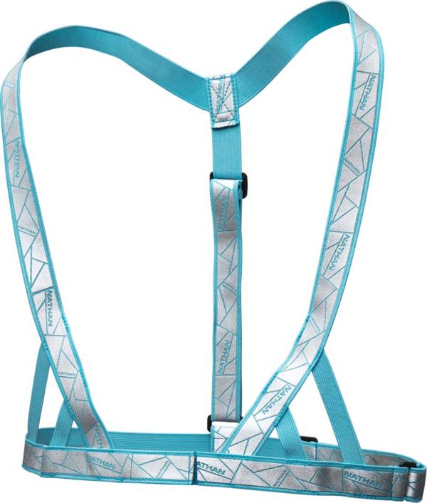 Nathan Vibe Reflective Running Vest product image