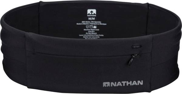 Nathan Zipster Standard Waist Belt product image