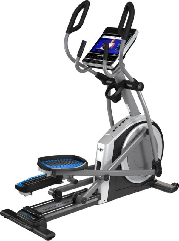 NordicTrack Commercial 14.9 Elliptical product image