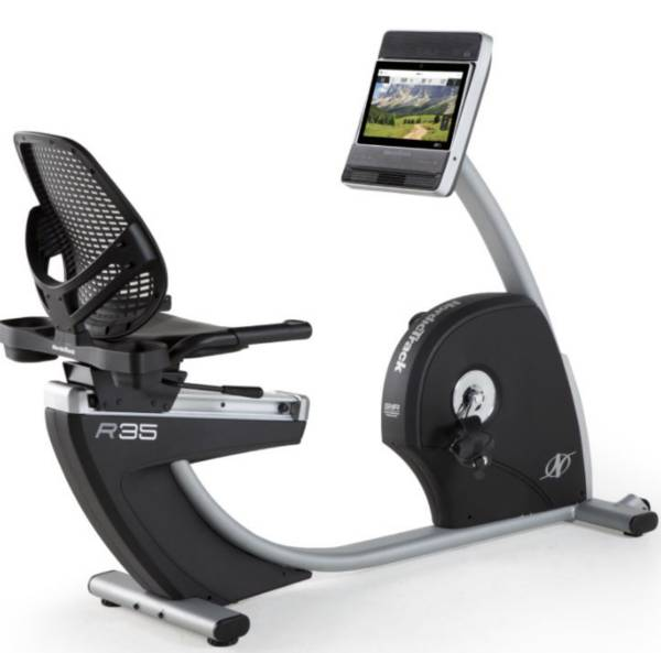NordicTrack Commercial R35 Bike product image