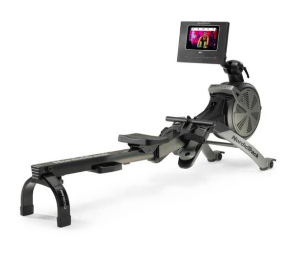 NordicTrack RW600 Rower product image