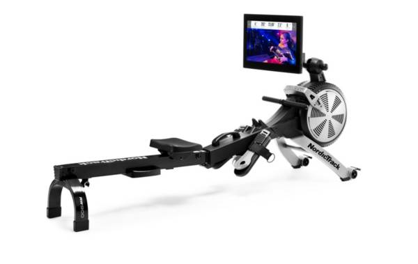 NordicTrack RW900 Rower product image