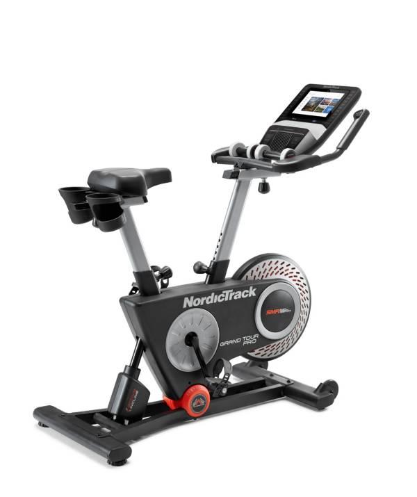 NordicTrack Grand Tour Pro Bike product image