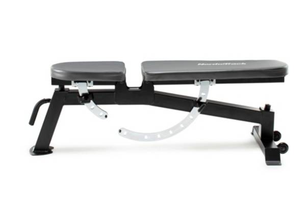 NordicTrack Utility Bench product image
