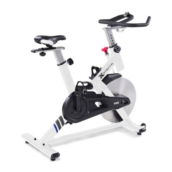XTERRA MB500 Indoor Cycle product image