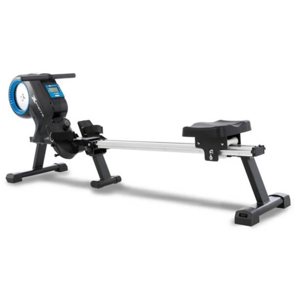 XTERRA ERG220 Rower product image