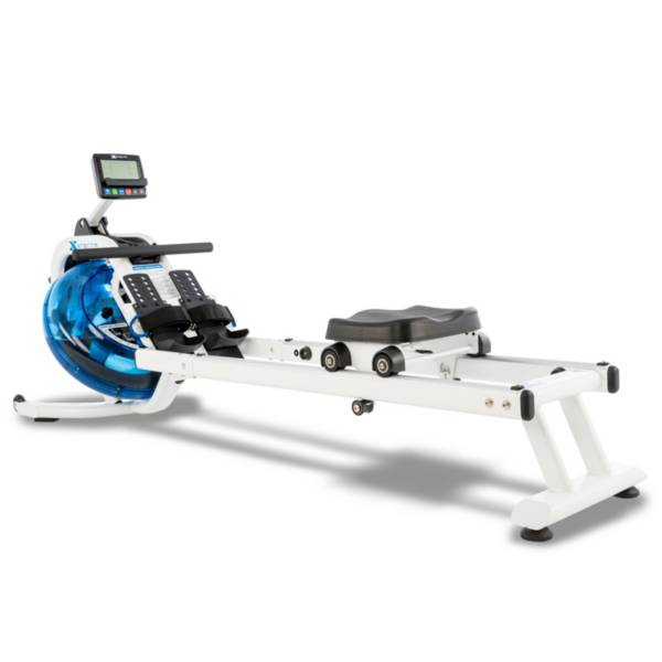 XTERRA ERG650W Water Rowing Machine product image