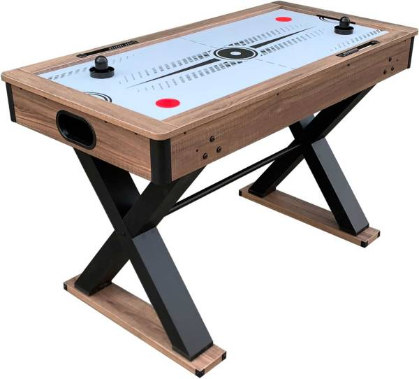 "Hathaway Fullerton 48"" Air Hockey Table product image"