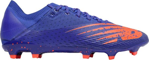 New Balance Men's Furon v6 Pro FG Soccer Cleats product image