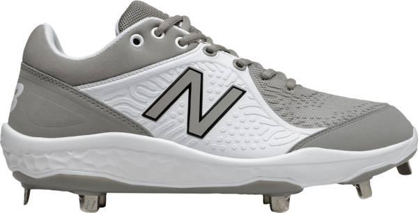 New Balance Men's 3000v5 Metal Baseball Cleats product image