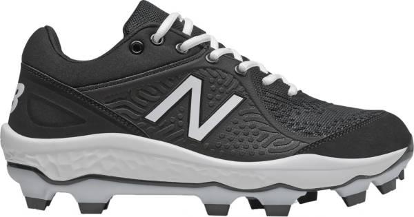 New Balance Men's 3000 v5 TPU Baseball Cleats product image
