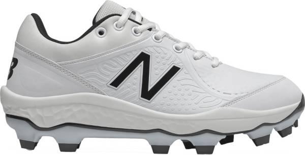 New Balance Men's 3000 v5 TPU Synthetic Baseball Cleats product image