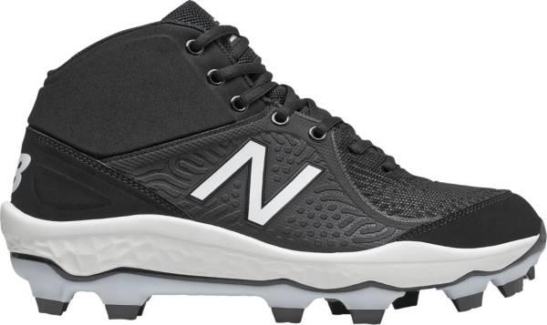 New Balance Men's 3000 v5 TPU Mid Baseball Cleats product image