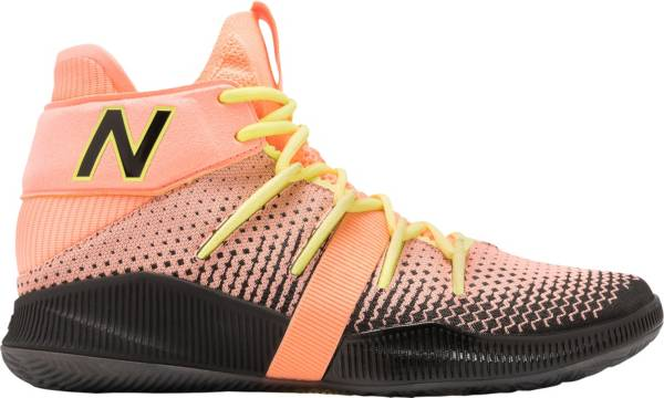 New Balance OMN1S First Light Basketball Shoes product image
