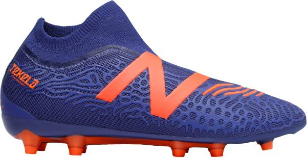 New Balance Men's Tekela v3 Magia FG Soccer Cleats product image