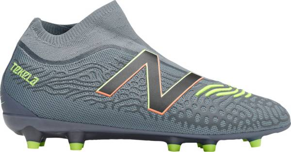 New Balance Men's Tekela Magia v3 FG Soccer Cleats product image