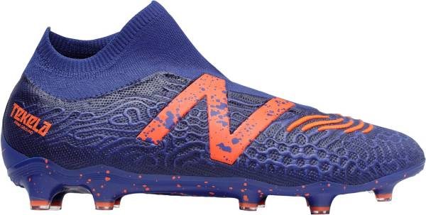New Balance Men's Tekela v3 Pro FG Soccer Cleats product image