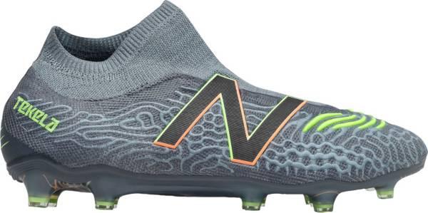 New Balance Men's Tekela v3 Pro FG Soccer Cleats product image